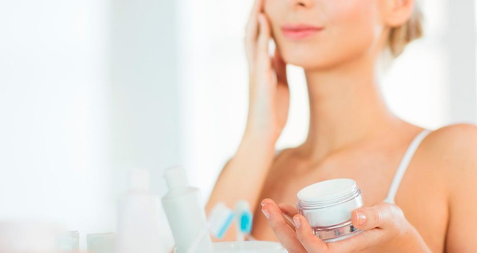 ¡Revisa la etiquetas de tus productos de belleza!