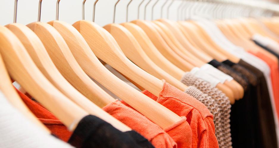 Piezas básicas que no pueden faltar en tu closet